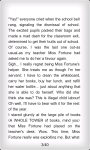 EBook -  A Doggy Tale screenshot 3/4