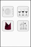 How to set the table screenshot 1/6
