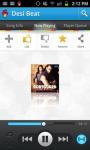 Hindi Songs And Bollywood Music screenshot 1/6