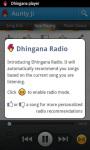 Hindi Songs And Bollywood Music screenshot 5/6