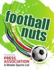 Football Nuts screenshot 1/1
