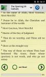 Koran screenshot 1/6