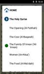 Koran screenshot 3/6