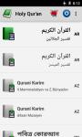 Koran screenshot 4/6
