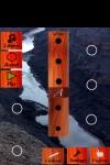 uFlute Lite - Native American Flute Simulator screenshot 1/1