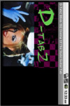 D tabz Blink 182 Enema Of The State Guitar Tabs screenshot 1/3