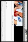 D tabz Blink 182 Enema Of The State Guitar Tabs screenshot 3/3