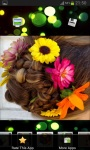 Decorate Hair with Flowers screenshot 3/6