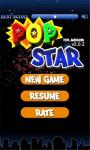 Pop Pop Star  screenshot 1/4