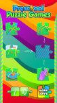Preschool Puzzle Games screenshot 1/5
