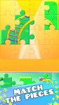 Preschool Puzzle Games screenshot 4/5