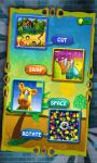 Jigsaw puzzle Game screenshot 2/6
