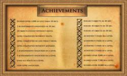 Free Hidden Objects Game - Mystery Museum screenshot 4/4