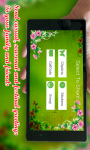 Touch Greetings screenshot 6/6