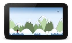 Andy Rush Adventures Game screenshot 3/4
