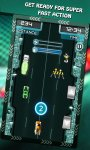 Highway Speed Racing Car Rush screenshot 3/4