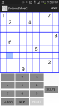 Sudoku Solver 2 screenshot 1/2