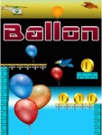 Ballon screenshot 1/3