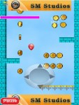 Ballon screenshot 2/3