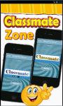 Classmate_Zone screenshot 1/4