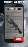 Sniper Action School screenshot 1/5