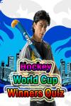 Hockey World Cup Winners Quiz screenshot 1/3