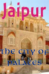 Jaipur v1 screenshot 1/3