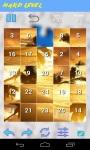 Beach Jigsaw Puzzle screenshot 3/4