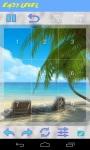 Beach Jigsaw Puzzle screenshot 4/4