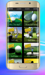 Golf Swing Tips And Tricks Most Popular Guide Free screenshot 1/4