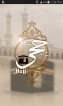 Hajji - Tawasol screenshot 1/3