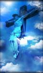 Jesus is my Lord screenshot 6/6