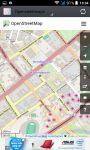 Maps Open AT3 screenshot 2/6