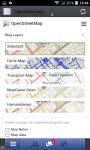 Maps Open AT3 screenshot 5/6