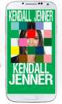 Kendall Jenner Puzzle Games screenshot 1/6