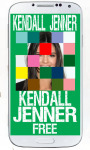 Kendall Jenner Puzzle Games screenshot 2/6