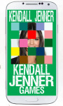 Kendall Jenner Puzzle Games screenshot 3/6