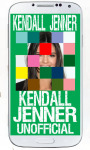 Kendall Jenner Puzzle Games screenshot 4/6
