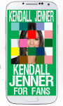 Kendall Jenner Puzzle Games screenshot 6/6