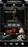 Free Bollywood Music Radio screenshot 3/6