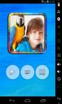 Free Jigsaw Puzzles For Kids screenshot 1/6