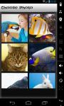 Free Jigsaw Puzzles For Kids screenshot 2/6