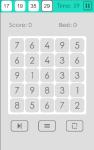 Simple Math BooBaa screenshot 2/4