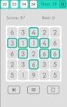 Simple Math BooBaa screenshot 3/4