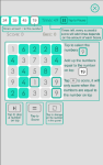 Simple Math BooBaa screenshot 4/4