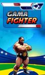 GAMA FIGHTER screenshot 1/1
