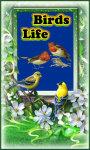Birds Life screenshot 1/5