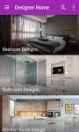 Designer Homes screenshot 3/6