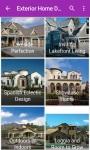 Designer Homes screenshot 4/6