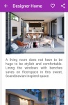 Designer Homes screenshot 5/6